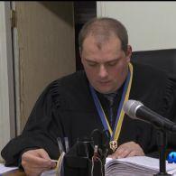 Бориспільська трагедія: чому водій, який на смерть збив пішохода, досі не покараний