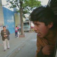 Мир наизнанку 7 сезон 1 выпуск. Боливия. Cамое опасное место планеты