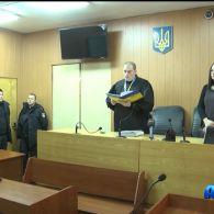 Бориспільський суд виніс вирок по резонансній справі