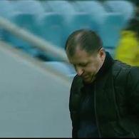 Чорноморець - Зоря - 1:1. Відео-аналіз матчу