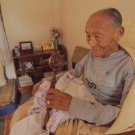 Дмитрий Комаров побывал на приеме у короля Мустанга. Непал. Мир наизнанку - 13 серия, 8 сезон