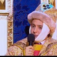 Как правит на своей земле царь всея Украины Виктор Мягкий. Спецвыпуск Вечернего квартала