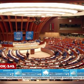 Європа запроваджує нові правила для перетину Шенгенського кордону