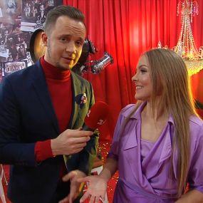 Олена Шоптенко: Ми робимо все у задоволення
