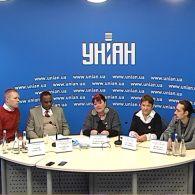 Позитивний сценарій розвитку України - події що мають відбутися