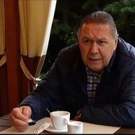 Постфактум від Конькова: екс-очільник ФФУ говорить про таємниці федерації