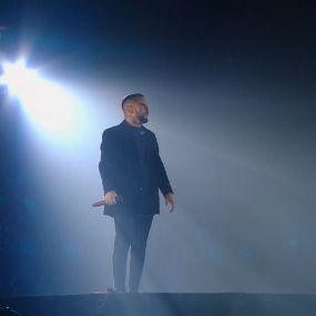 """MONATIK – Сейчас. Live Show """"ВІТАМІН D"""""""
