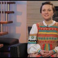 Панянка-Селянка 9 випуск. Відень - Алтайський край. Міжконтинентальний сезон