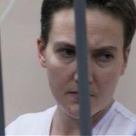 """Украинские сенсации. Тюрьма """"братских"""" народов в субботу в 20.15 на 1+1 (анонс)"""