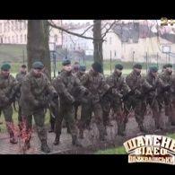 Нове Шалене відео по-українськи 4 сезон 5 серія