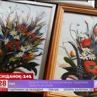 Мій путівник. Київщина – витвір мистецтва з пір'я і китайська мова в Боярці