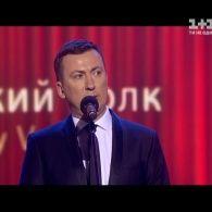 Валерий Жидков о текущей политической ситуации и настоящем рае – Вечерний Квартал