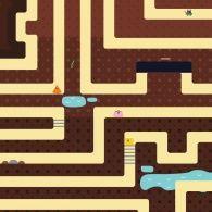 Дивовижні підземні галереї - наші!