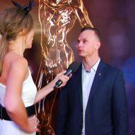 Олимпийский чемпион Александр Абраменко рассказал о девушке-спортсменке из России