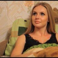 Барышня-Крестьянка 112 выпуск. Юлия Цветаева и Екатерина Харченко