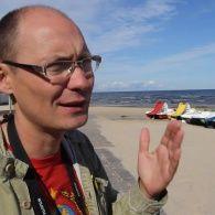 15 республик 6 выпуск. Латвия и Эстония