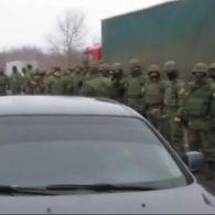 Кому не выгодна блокада ЛДНР и как энергетические монополисты зарабатывают на оккупации