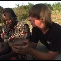 Мир наизнанку 3 сезон 10 выпуск. Африка. Долина реки Омо