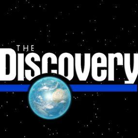 Новини на телеканалі «Discovery». Новий Вечірній Квартал