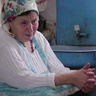 Панянка-Селянка 74 випуск. Олена Жигарьова та Юлія Литвиненко