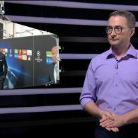 Кандидати в президенти, змінене автомито, український шлях в НАТО – найважливіші події тижня