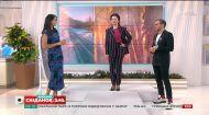 Стильні образи для жінок після 40 – поради Андре Тана