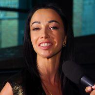 Катерина Кухар рассказала, кто на «Танцах со звездами» стал для нее разочарованием