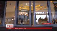 У готелі Івано-Франківська знайшли тіло вбитої росіянки