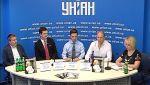 """""""#Нашилюди - Made in UA - презентація першого єврейського глянцю в Українi"""""""