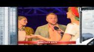 Світське життя: Слов'янський базар, танго-вистава Надії Мейхер, День взяття Бастилії