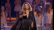 Наталя Могилевська – Personal Jesus - Танці з зірками. 5 сезон