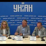 Репродуктивна медицина України: від скандалу до скандалу?