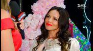 Олімпійська чемпіонка з вільної боротьби Ірина Мерлені розповіла, як вирішила займатися музикою