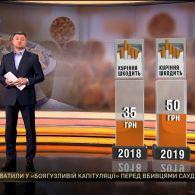 У бюджеті на наступний рік депутати заклали нове підвищення акцизу на тютюн