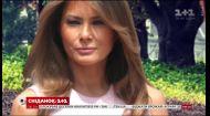 Лучше бы ты не давала интервью, Мелания: американцы возмущены словами первой леди