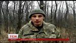 Минобороны пригласило пресс-офицера Влада Якушева на экскурсию