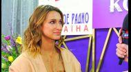 TAYANNA прокоментувала скандал з Андрієм Данилком на Нацвідборі «Євробачення»
