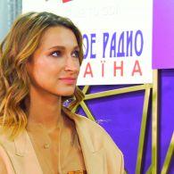 TAYANNA прокомментировала скандал с Андреем Данилко на Нацотборе «Евровидения»