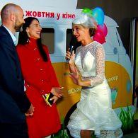 Мария Ефросинина рассказала, как отпраздновала 15-ю годовщину свадьбы