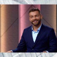 """Богдан Юсипчук признался, что участницы """"Модель XL"""" пытались флиртовать с ним"""