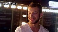 Кирилл Сулига рассказал о девушке, которая вдохновляет его на музыку