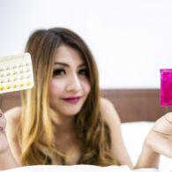 Прихована броня: сьогодні відзначається Всесвітній день контрацепції