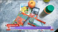 Чим обробити сад від хвороб і шкідників восени