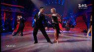 Номер відкриття – Танці з зірками 5 сезон