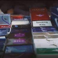 Табачное лобби в парламенте: кому выгодно, чтобы вы платить больше