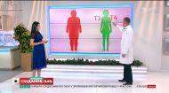 Ендокринолог Олександр Богатирьов про зв'язок щитоподібної залози з обміном речовин