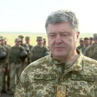 Пуски Javelin в Україні