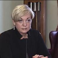 У Гонтаревої знайшли інвестиції в окупованому Криму