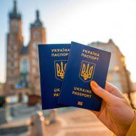 Шенген за 7 євро: як можуть змінитися правила в'їзду до ЄС за безвізом