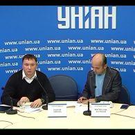 Електоральні уподобання українців та ставлення до суспільно-політичних проблем